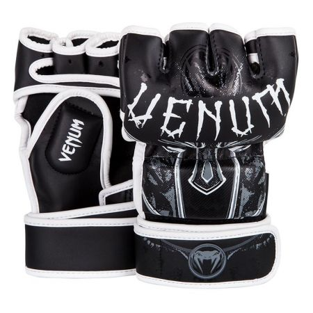 ММА Ръкавици VENUM Gladiator 3.0 MMA Gloves 514554 02935-108