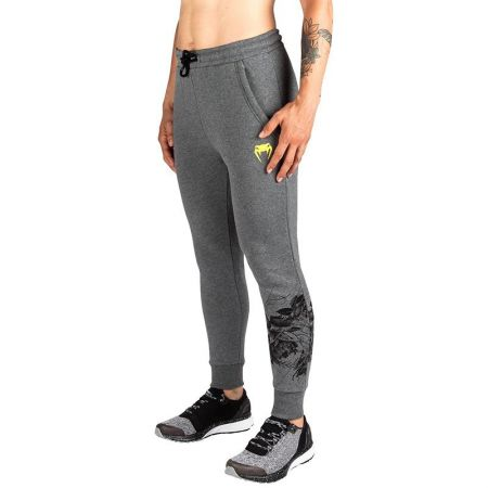 Дамски Спортен Панталон VENUM Floral Joggings 514473 02997-033