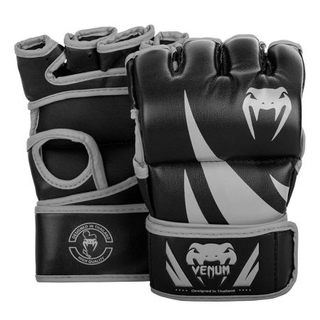 ММА Ръкавици VENUM Challenger MMA Gloves Without Thumb 514559 03319