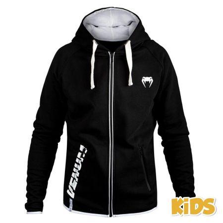 Детски Суичър VENUM Contender Kids Hoodie 514541 03341-108