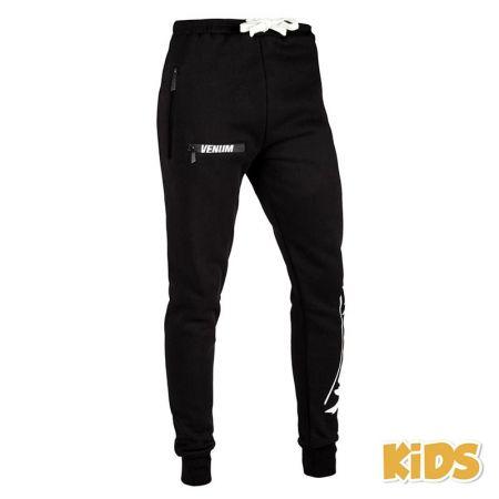 Детски Спортен Панталон VENUM Contender Kids Joggings 514540 03342-108