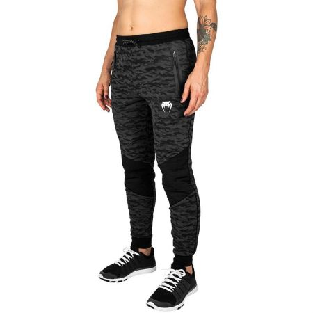 Дамски Спортен Панталон VENUM Laser Joggings 514470 03562-498