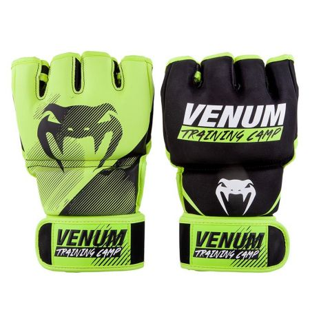 ММА Ръкавици VENUM Training Camp 2.0 MMA Gloves 514563 03582-116