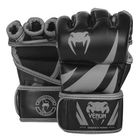 ММА Ръкавици VENUM Challenger MMA Gloves 514560 0666-109