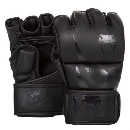 ММА Ръкавици VENUM Challenger MMA Gloves 514555 2051-114