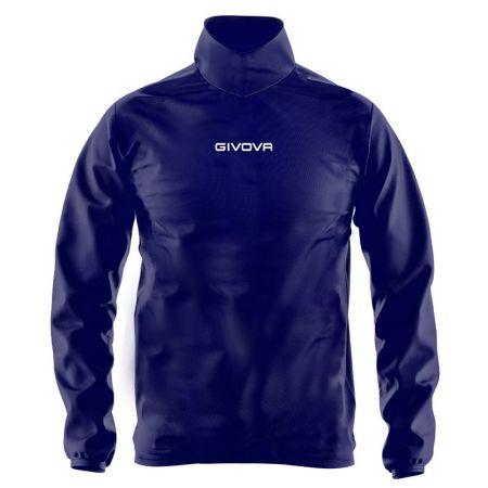 Мъжка Ветровка GIVOVA Rain Jacket Collo Costina 0004 518460 RJC01