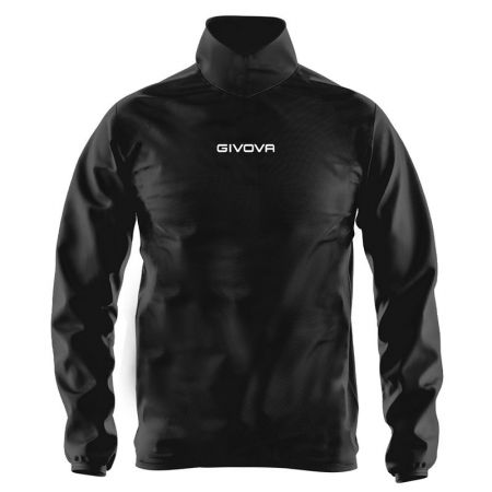 Мъжка Ветровка GIVOVA Rain Jacket Collo Costina 0010 518459 RJC01