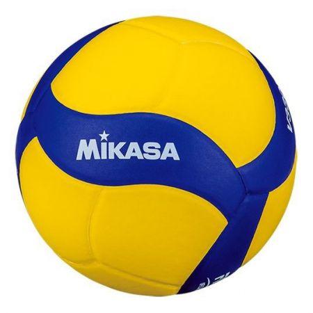 Волейболна Топка MIKASA Volleyball V330W 401706 V330W-K