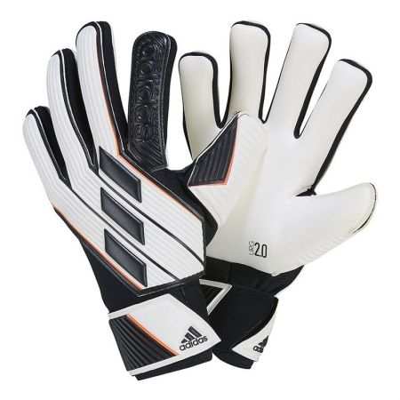 Вратарски Ръкавици ADIDAS Tiro Pro 518883 GI6380-K/B