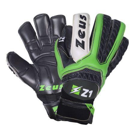 Вратарски Ръкавици ZEUS Guanto Portiere Z1 517548 GUANTO PORTIERE Z1