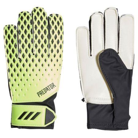 Вратарски Ръкавици ADIDAS Predator Training Gloves
