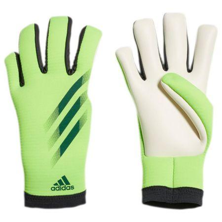 Вратарски Ръкавици ADIDAS X GL Training 518434 FS0417-K