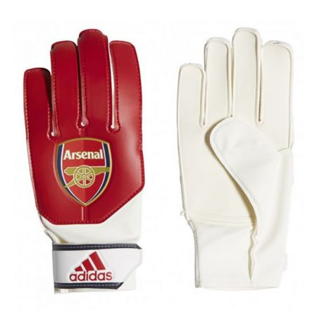 Вратарски Ръкавици ADIDAS Arsenal London Young Pro 518144 EK4746-K