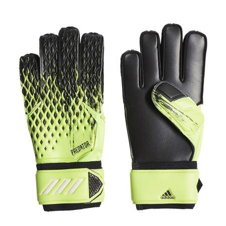 Вратарски Ръкавици ADIDAS Predator 20 GL MTC