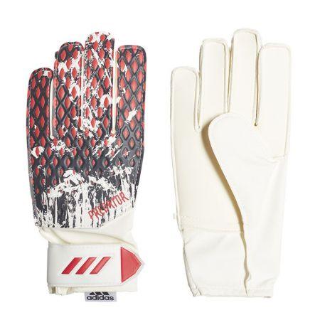 Вратарски Ръкавици ADIDAS Predator Manuel Neuer Training