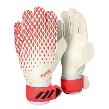 Вратарски Ръкавици ADIDAS Predator 20 Training