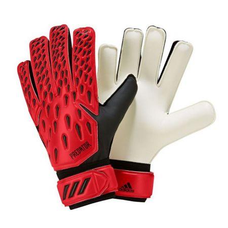Вратарски Ръкавици ADIDAS Predator Training Gloves 520416 GR1532-B