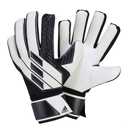 Вратарски Ръкавици ADIDAS Tiro Gloves League 519418 GI6381-B