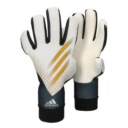 Вратарски Ръкавици ADIDAS X GL LGE 518083 FS0420-K