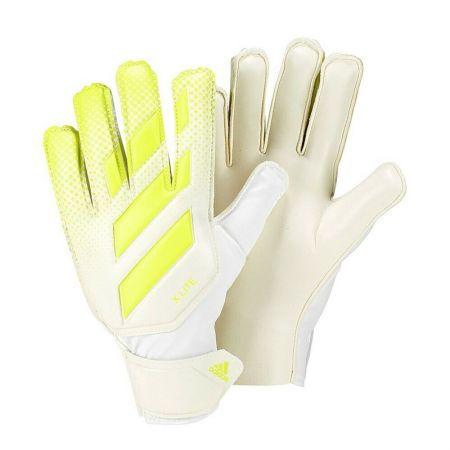 Вратарски Ръкавици ADIDAS X Lite 518924 DN8539-B