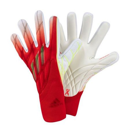Вратарски Ръкавици ADIDAS X Pro 520413 GR1543-K/B