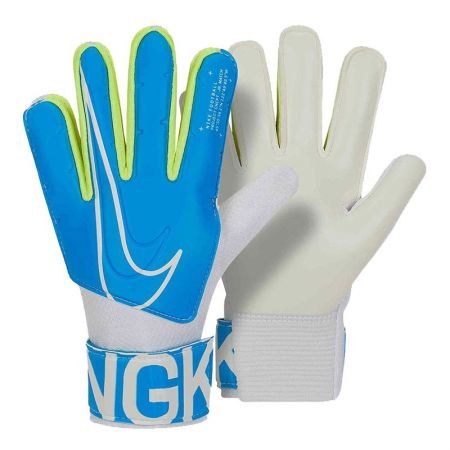 Вратарски Ръкавици NIKE Match 518276 GS3883-486-K