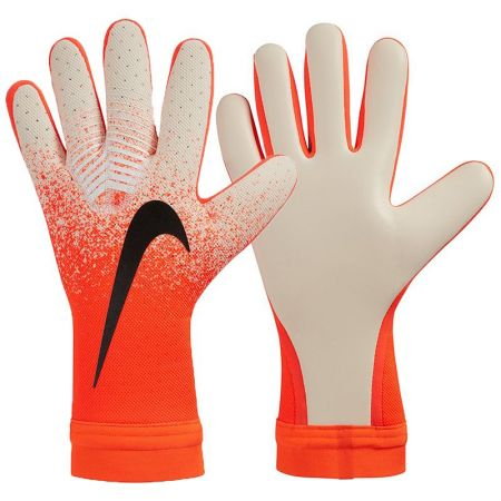 Вратарски Ръкавици NIKE Mercurial Touch Elite 517688 GS3377-100-K