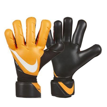 Вратарски Ръкавици NIKE Grip 3 518081 CN5651-011-K