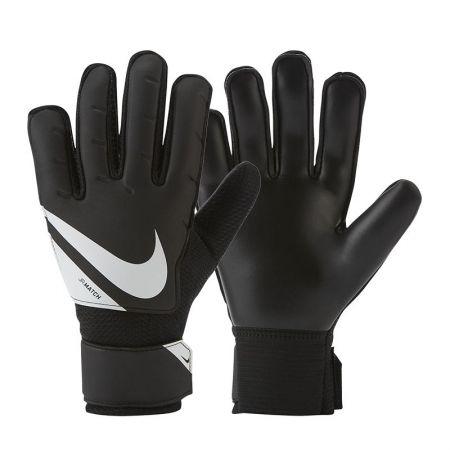 Вратарски Ръкавици NIKE Match 518080 CQ7795-010-K
