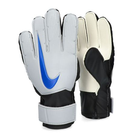 Вратарски Ръкавици NIKE Nike Match 517685 GS0368-095-K