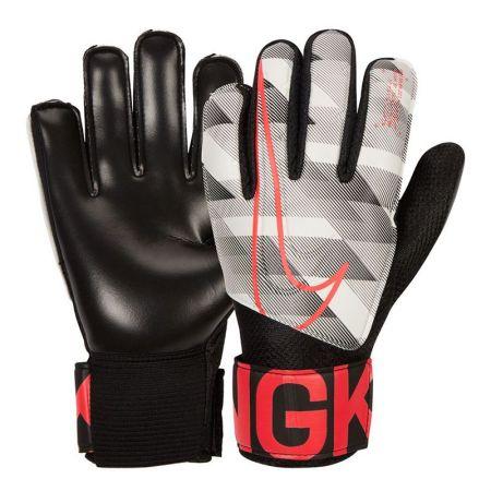 Вратарски Ръкавици NIKE Nike Match 517682 CQ4639-100-K
