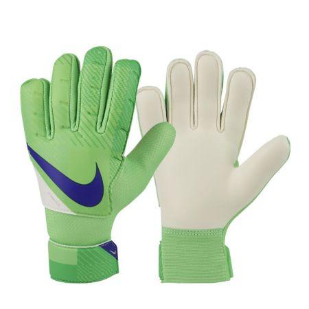 Вратарски Ръкавици NIKE Match 518938 CU8176-398-B