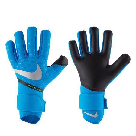 Вратарски Ръкавици NIKE Phantom Shadow 518951 CN6758-406-B