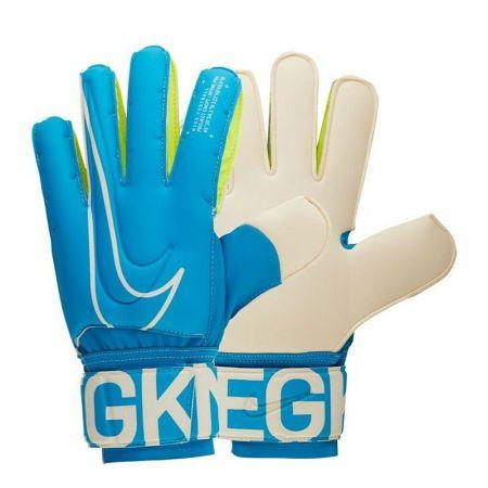 Вратарски Ръкавици NIKE Spyne Pro FA19 518952 GS3892-486-B