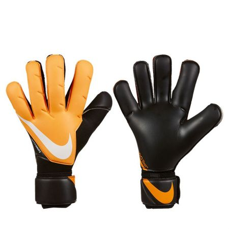 Вратарски Ръкавици NIKE Vapor Grip 3 518953 CN5650-010-B