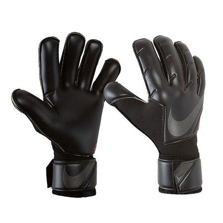 Вратарски Ръкавици NIKE Vapor Grip 3 518954 CN5650-011-B