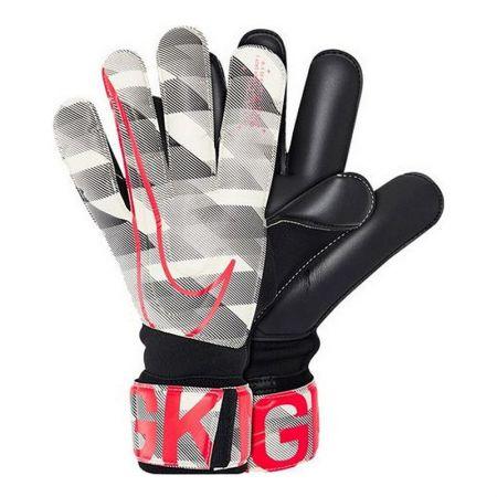 Вратарски Ръкавици NIKE Vapor Grip 3 GFX 517706 CQ6375-100-K