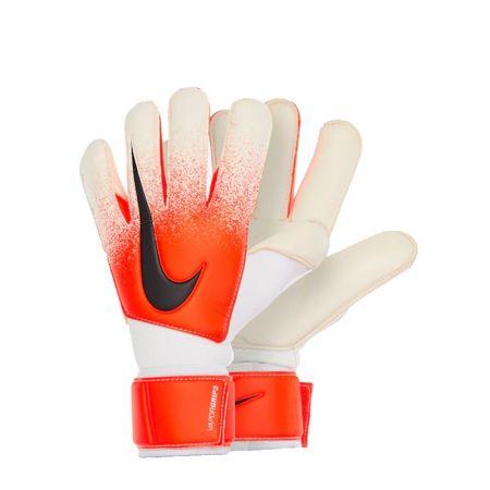Вратарски Ръкавици NIKE Vapor Grip 3 517708 GS3373-100-K