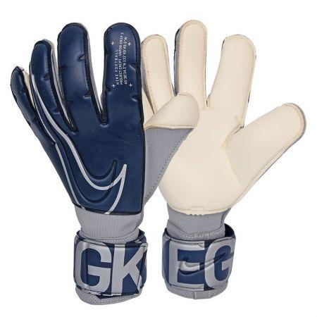 Вратарски Ръкавици NIKE Vapor Grip 3 517710 GS3884-492-K