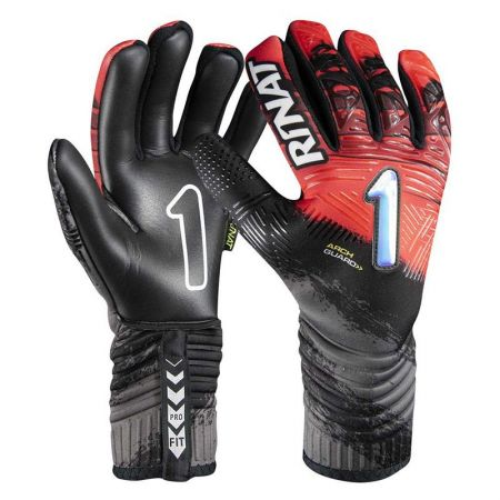 Вратарски Ръкавици RINAT Arch Guard Alpha 517754 Arch Guard Alpha SS20