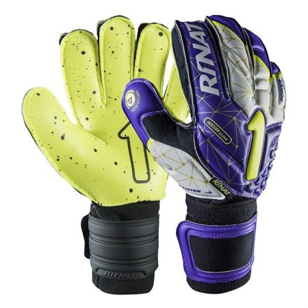 Вратарски Ръкавици RINAT Arkano USA Turf 517765 Arkano USA Turf SS19