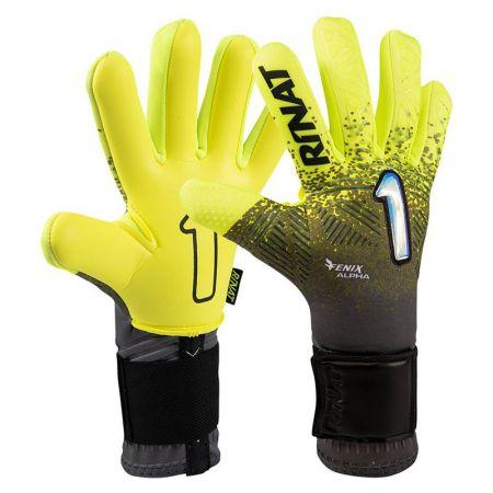 Вратарски Ръкавици RINAT Fenix Superior Alpha 517751 Fenix Superior Alpha SS20