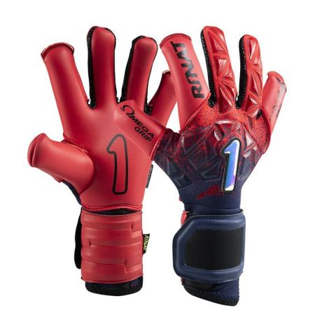 Вратарски Ръкавици RINAT Fenix Superior Pro 518505 Fenix Superior Pro SS20