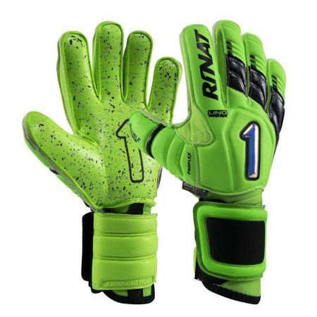 Вратарски Ръкавици RINAT Uno Premier Lux 517746 Uno Premier Lux SS20