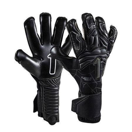 Вратарски Ръкавици RINAT Xtreme Guard PRO 518513 Xtreme Guard Pro SS20