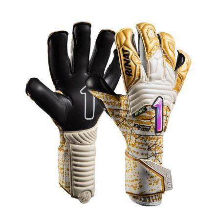Вратарски Ръкавици RINAT Xtreme Guard Pro 518512 Xtreme Guard Pro SS20