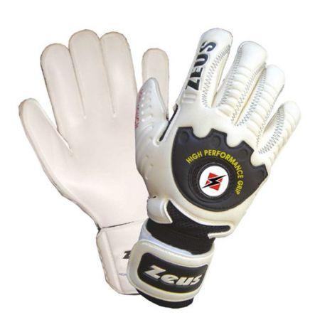 Вратарски Ръкавици ZEUS Guanto Iezzo 506020 Guanto Iezzo