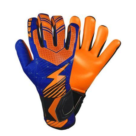 Вратарски Ръкавици ZEUS Guanto ZPro 518755 GUANTO ZPRO
