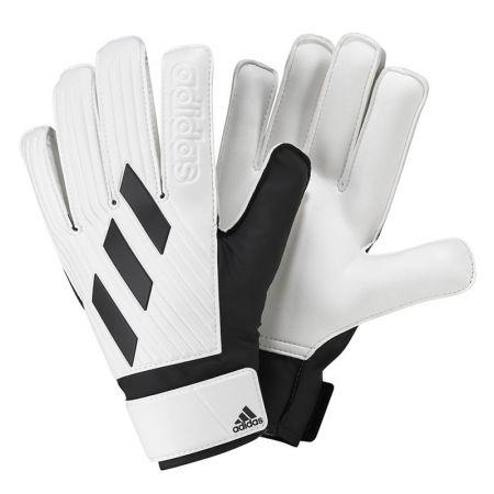 Вратарски Ръкавици ADIDAS Tiro Gloves Club 519420 GI6382-B