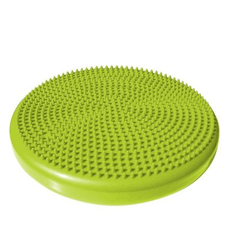 Възглавница За Баланс ZEUS Medusa Balance Cushion 517539 MEDUSA BALANCE CUSHION